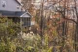 101 Sunny Ridge Drive - Photo 6