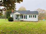 735 Bostian Road - Photo 1