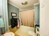 735 Bostian Road - Photo 5