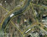 Lot 26 Heritage Ridge Loop - Photo 20