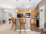 176 Brickton Village Circle - Photo 4