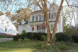 7805 Hollow Oaks Lane - Photo 41