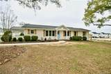 14931 Holbrooks Road - Photo 1