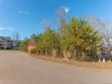79 Homestead Ridge Road - Photo 3