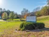 79 Homestead Ridge Road - Photo 4