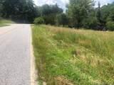 1471 Howard Gap Loop Road - Photo 3
