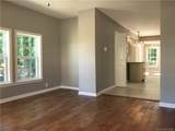 142 Brookwood Avenue - Photo 2