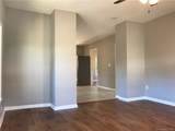 142 Brookwood Avenue - Photo 4