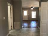 142 Brookwood Avenue - Photo 8