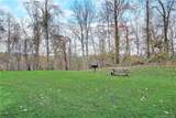 300 Vista Lake Drive - Photo 27