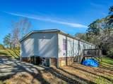 5645 Wildwood Court - Photo 34