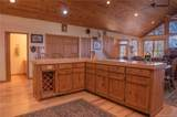 992 Eagles Roost Road - Photo 11