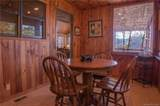992 Eagles Roost Road - Photo 13