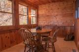 992 Eagles Roost Road - Photo 14