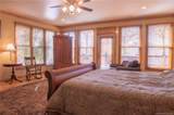 992 Eagles Roost Road - Photo 15