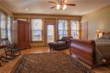 992 Eagles Roost Road - Photo 16
