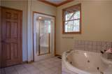 992 Eagles Roost Road - Photo 19