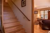 992 Eagles Roost Road - Photo 20