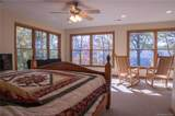 992 Eagles Roost Road - Photo 21