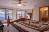 992 Eagles Roost Road - Photo 22