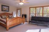 992 Eagles Roost Road - Photo 23