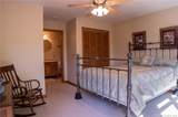 992 Eagles Roost Road - Photo 25