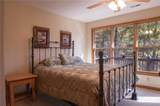 992 Eagles Roost Road - Photo 26
