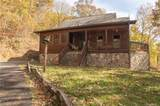 992 Eagles Roost Road - Photo 41