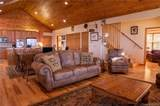 992 Eagles Roost Road - Photo 7