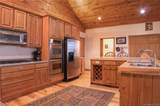 992 Eagles Roost Road - Photo 9