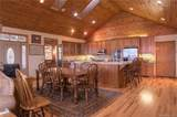 992 Eagles Roost Road - Photo 10