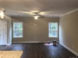 634 Woodbridge Drive - Photo 5