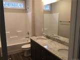 634 Woodbridge Drive - Photo 7