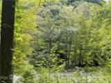 141 Roaring Fork Road - Photo 21