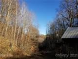 141 Roaring Fork Road - Photo 28