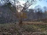 141 Roaring Fork Road - Photo 30