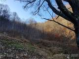 141 Roaring Fork Road - Photo 32