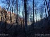 141 Roaring Fork Road - Photo 42