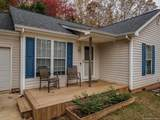 11028 Ballards Pond Lane - Photo 2