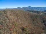 0 Bernies Trail - Photo 15