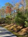 Lot 99 Hawk Mountain Road - Photo 2