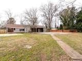 1708 Merry Oaks Road - Photo 40