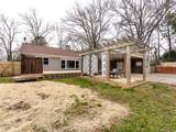 1708 Merry Oaks Road - Photo 41