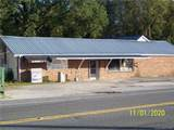 3323 Ridgeway Road - Photo 1