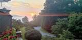 110 Country Ridge Road - Photo 3