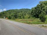 00 Walnut Creek Road - Photo 11