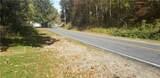 596 Dix Creek Road - Photo 12