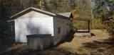 596 Dix Creek Road - Photo 3