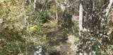 596 Dix Creek Road - Photo 10