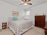 11429 Fullerton Place Drive - Photo 30